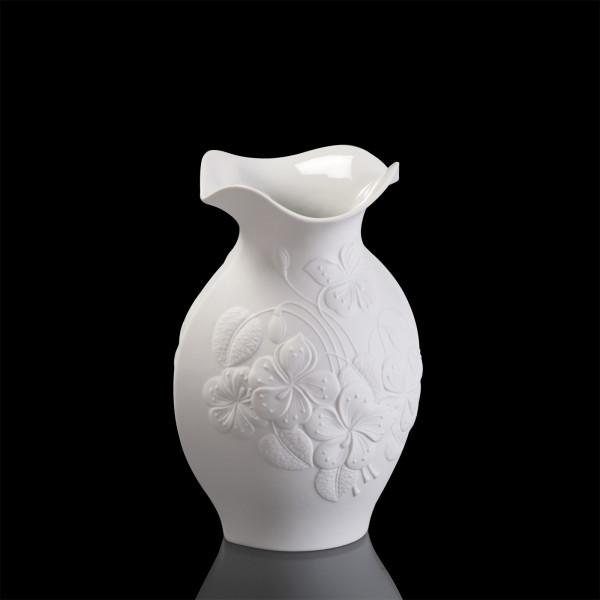 Kaiser Porzellan Floralie Vase