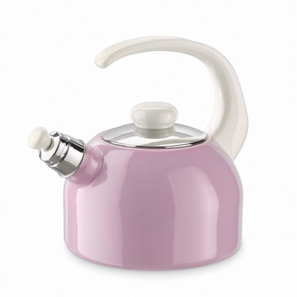Riess Pastell Flötenkessel 2 Liter