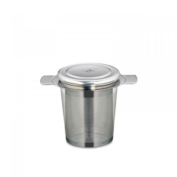 Küchenprofi PROFI TEA Teesieb
