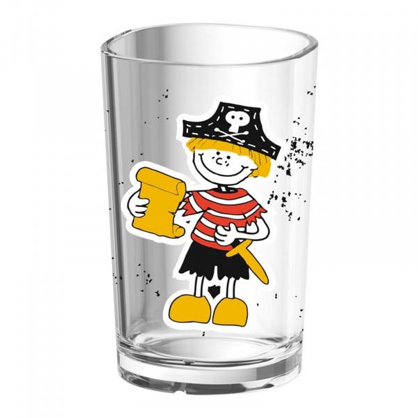 Emsa Pirat Kinderglas