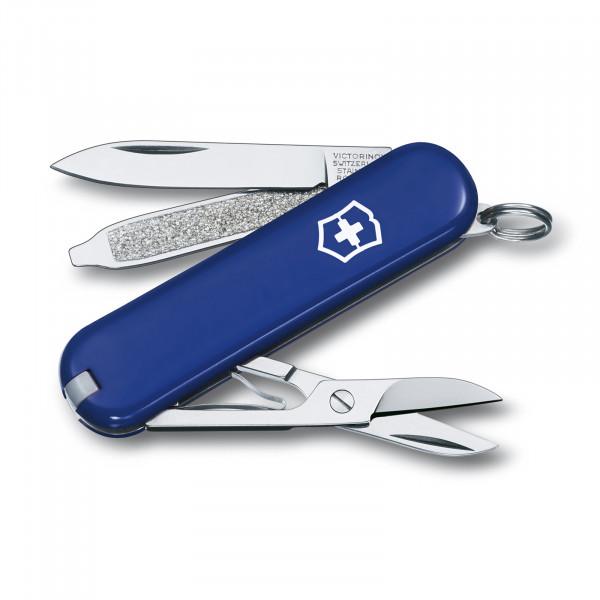 Victorinox Classic 7 Taschenmesser