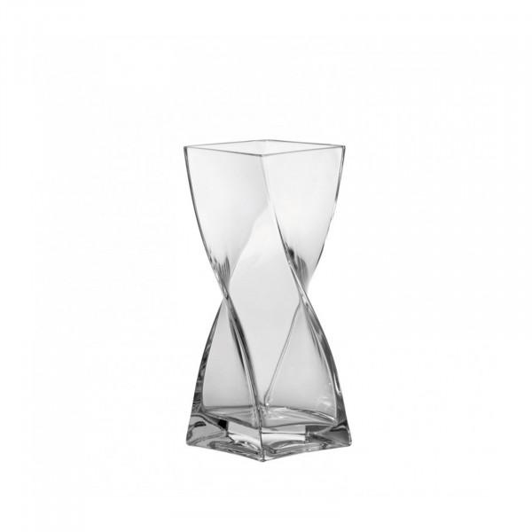 Leonardo Volare Vase 25 cm