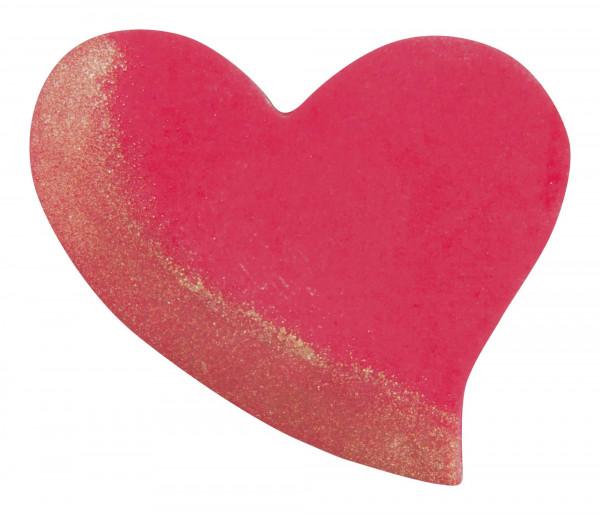 Städter Herz ca. 5,5 cm Ausstechform Herz Hochzeit