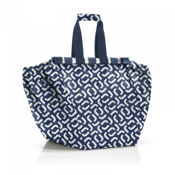 Reisenthel Shopping Easyshoppingbag, Einkaufswagentasche
