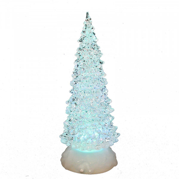 SIGRO LED Tannenbaum