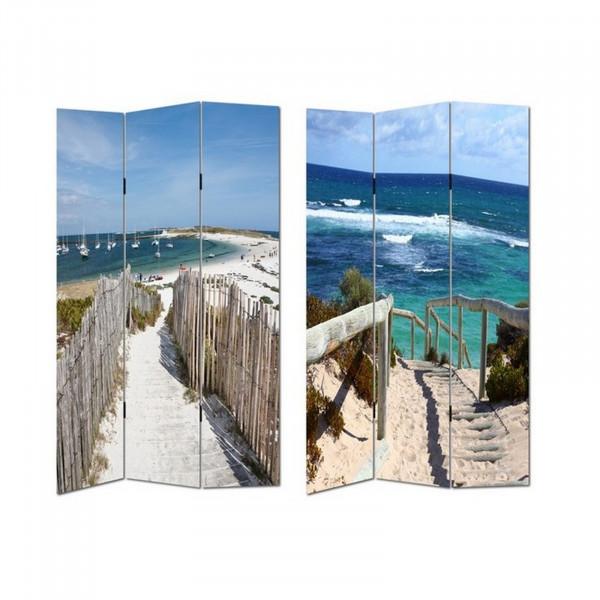 HTI-Line Beach 1 Paravent