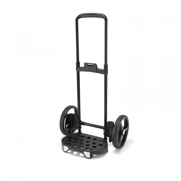 Reisenthel citycruiser Rack für Einkaufstrolley