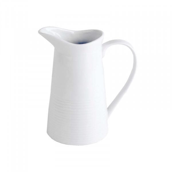neuetischkultur Milchkanne 17xØ10cm Milchkanne