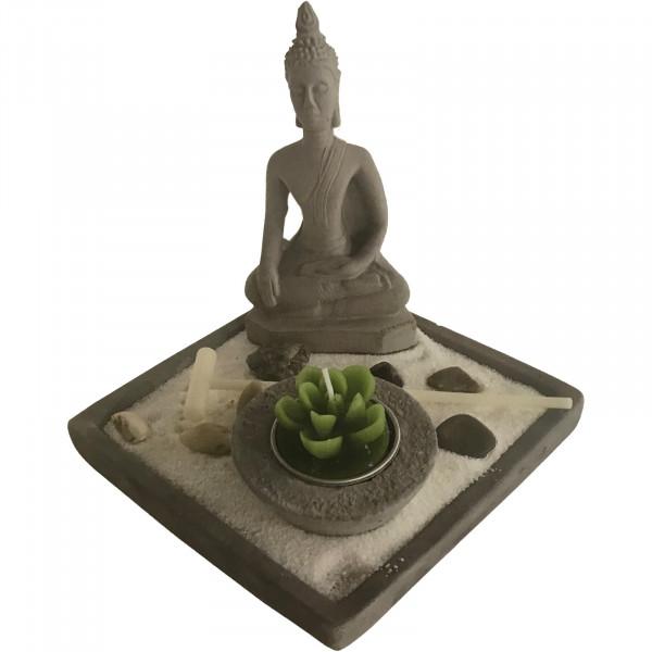 HTI-Living Nemur Zen Garten 5tlg.