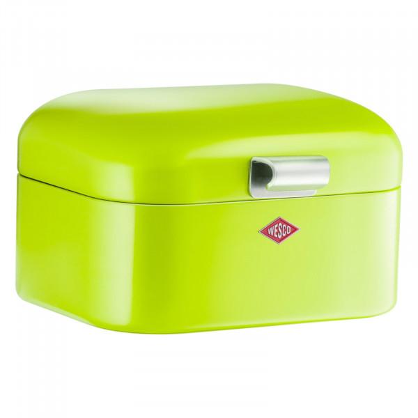 Wesco Mini Grandy Vorrats- Aufbewahrungsbehälter