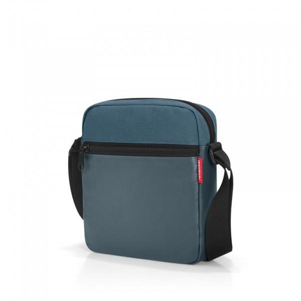 Reisenthel crossbag Bodybag