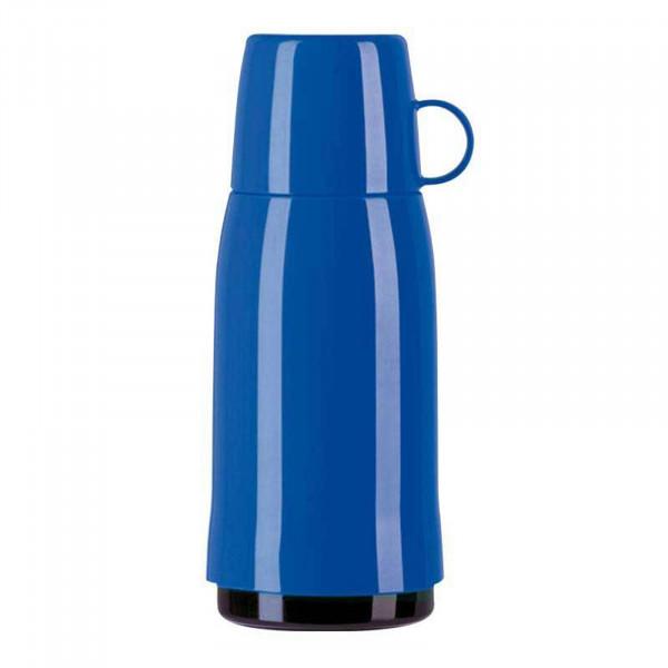 Emsa Rocket Isolierflasche