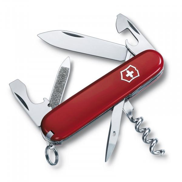 Victorinox Sportsman Taschenmesser