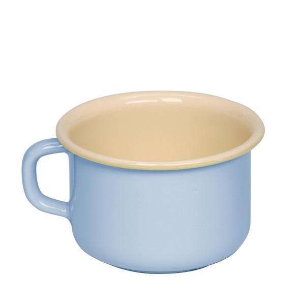 Riess Classic Color Kaffeeschale