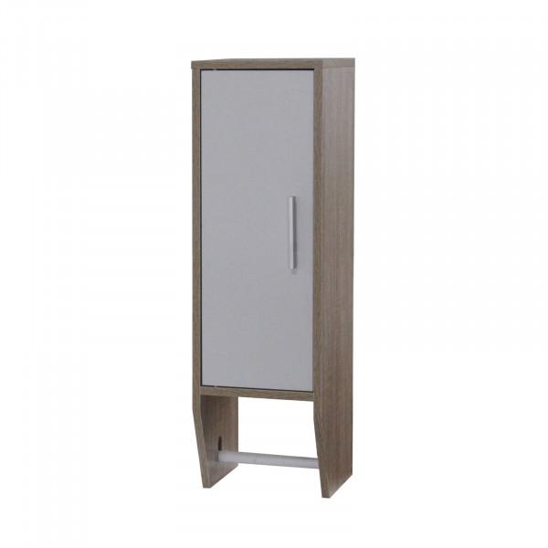 HTI-Line Leto Toilettenpapierhalter