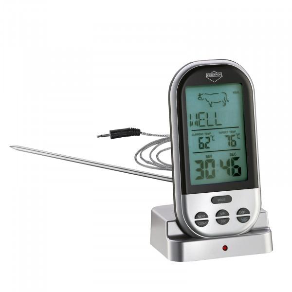 Küchenprofi PROFI Digitales Bratenthermometer