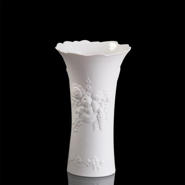 Kaiser Porzellan Flora Vase