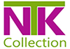 NTK-Collection
