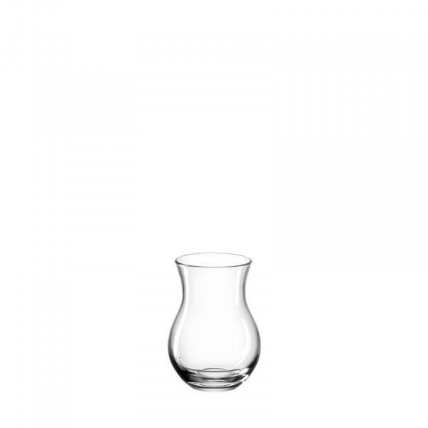 Leonardo Casolare Vase 14 cm