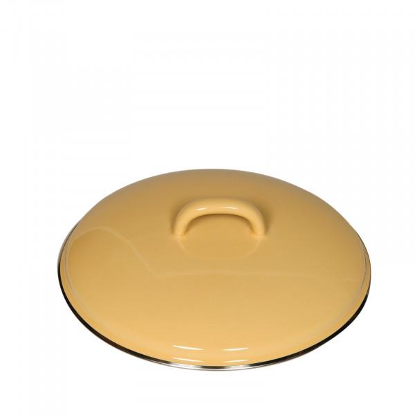 Riess Classic Color Deckel 20 cm