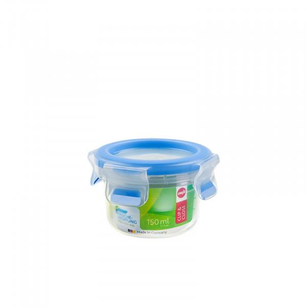 EMSA Clip Close Dose 3D Perfect Clean
