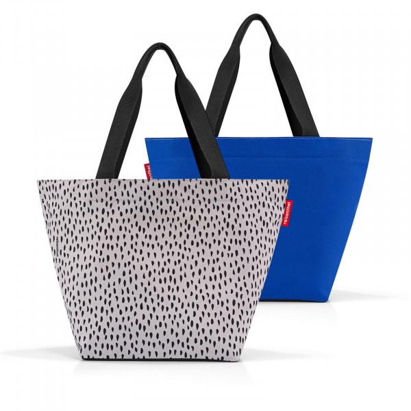 Reisenthel Shopping Shopper M, Einkaufstasche