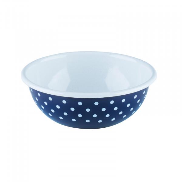 Riess Dirndl Küchenschüssel 18 cm