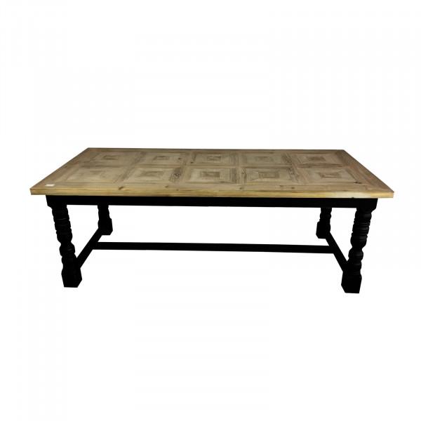 HTI-Line Sheffield Tisch