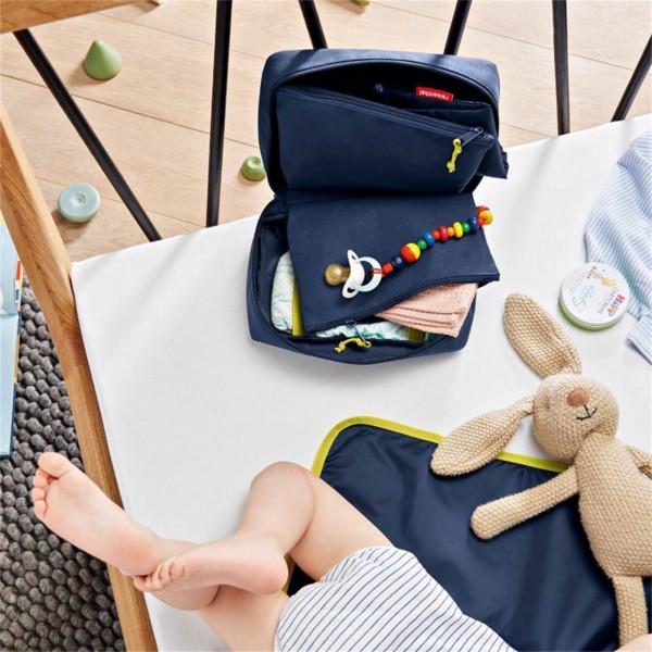Reisenthel babycase Wickeltasche