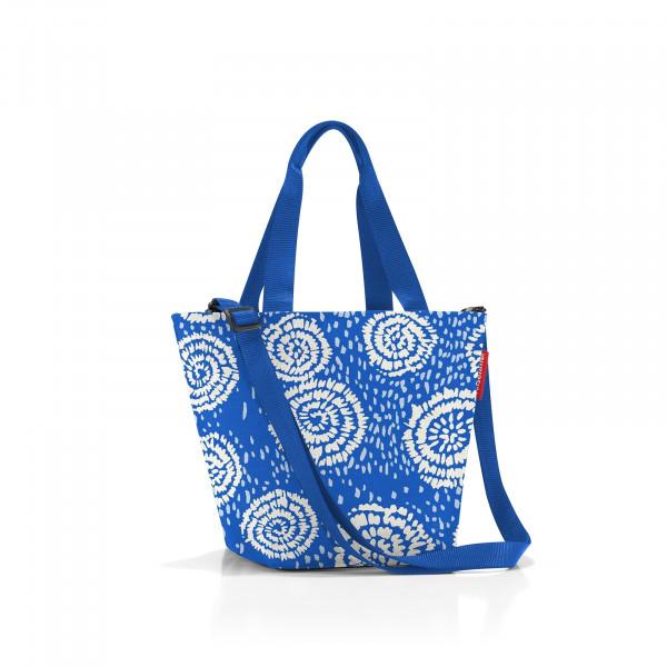 Reisenthel Shopping Shopper XS, Einkaufstasche