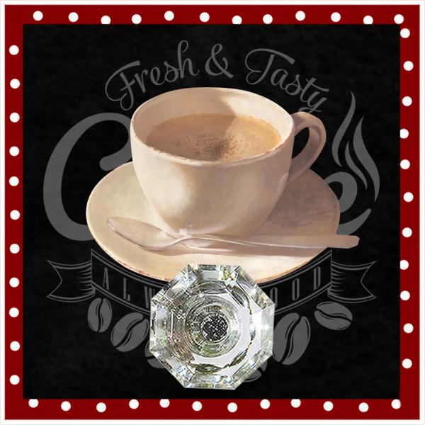 HTI-Line Coffee Wandhaken