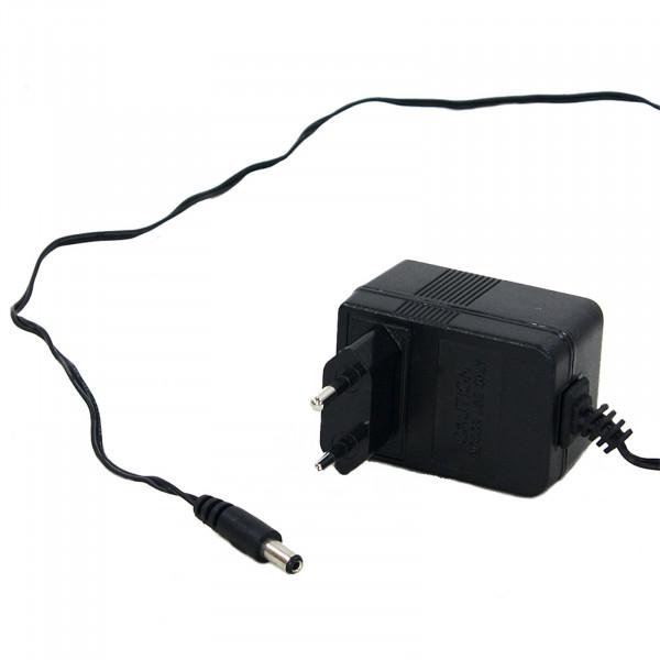 SIGRO LED Dekorationsartikel Adapter für