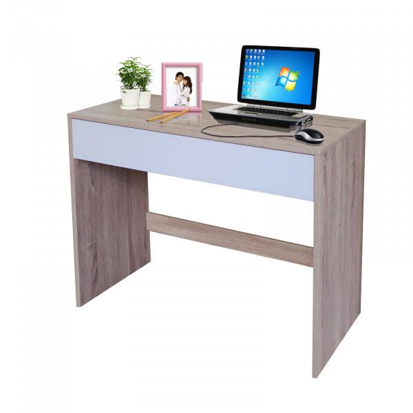 HTI-Line Tana Schreibtisch
