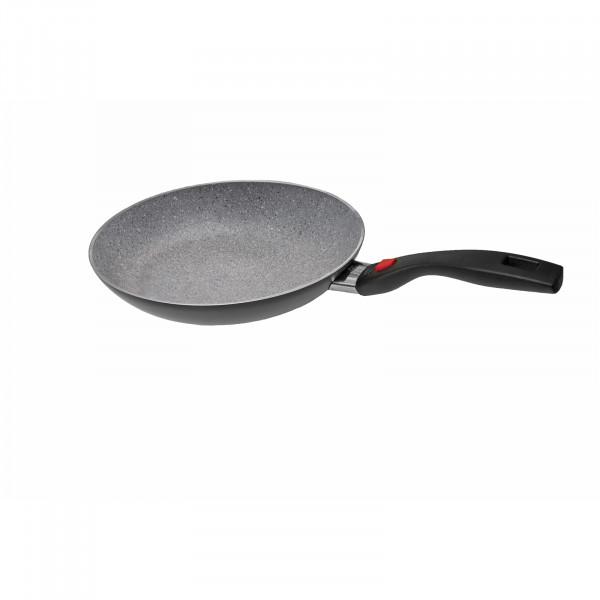 Ballarini Click and Cook Granitium Pfanne, flach