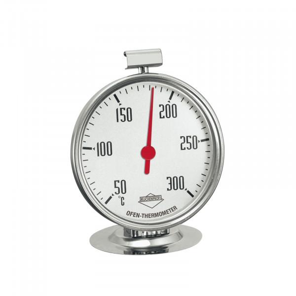 Küchenprofi Thermometer Backofen-