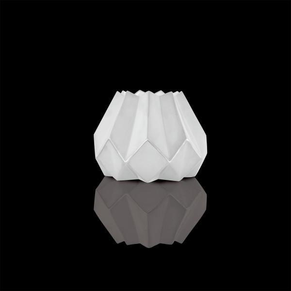 Kaiser Porzellan Polygono Star Vase