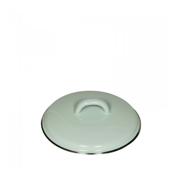 Riess Classic Color Deckel 14 cm