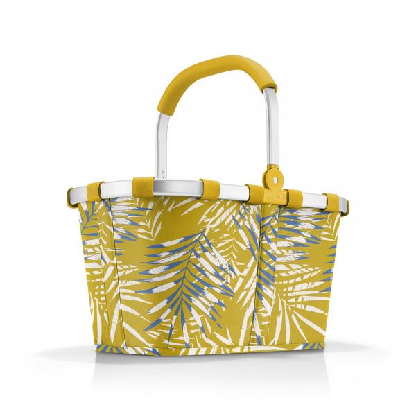 Reisenthel Shopping Carrybag, Einkaufskorb