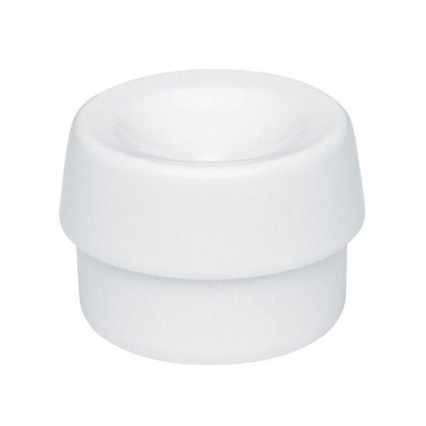 Emsa Superline 1 Ei-Anstecher Weiß