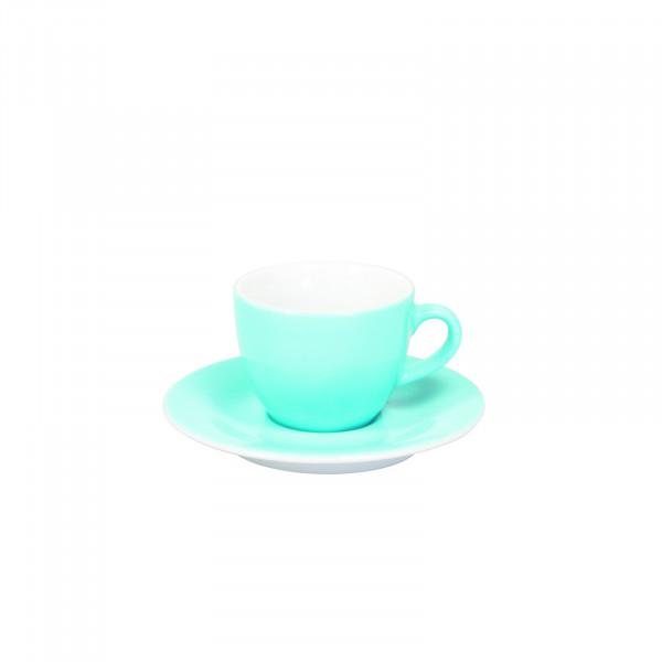 Kahla Pronto Colore Kaffeegedeck 2-tlg.