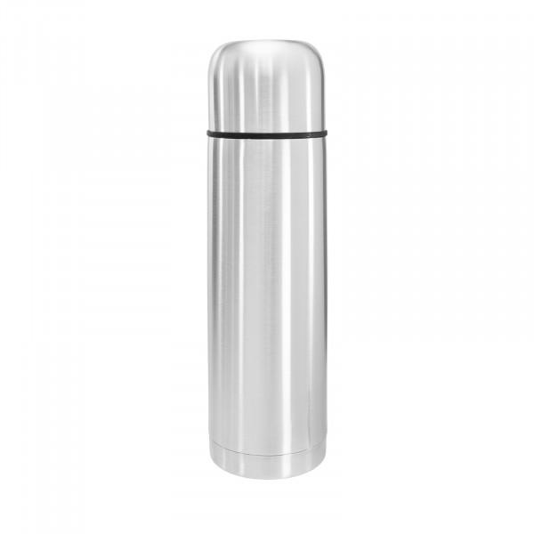 HTI-Line Mittel Thermosflasche