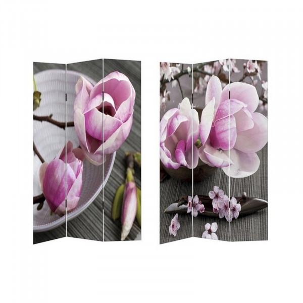 HTI-Line Flower Paravent