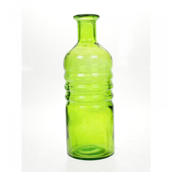 HTI-Living Silvia Wein- und Glasflasche XL