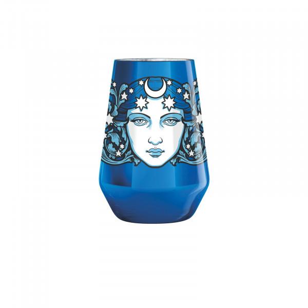 Ritzenhoff DollmakerF18 Fremdl Next Wodka Wodkaglas