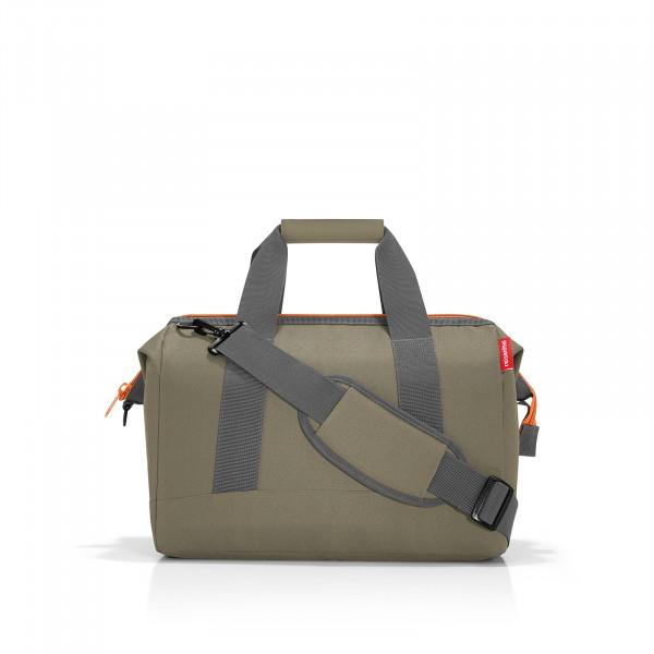 Reisenthel allrounder M Handtasche