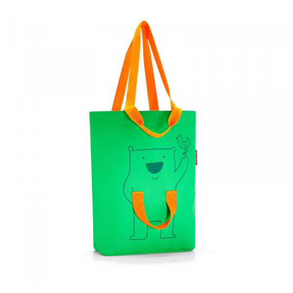 Reisenthel familybag KIDS Einkaufstasche