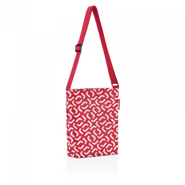 Reisenthel Shopping Shoulderbag S, Umhängetasche