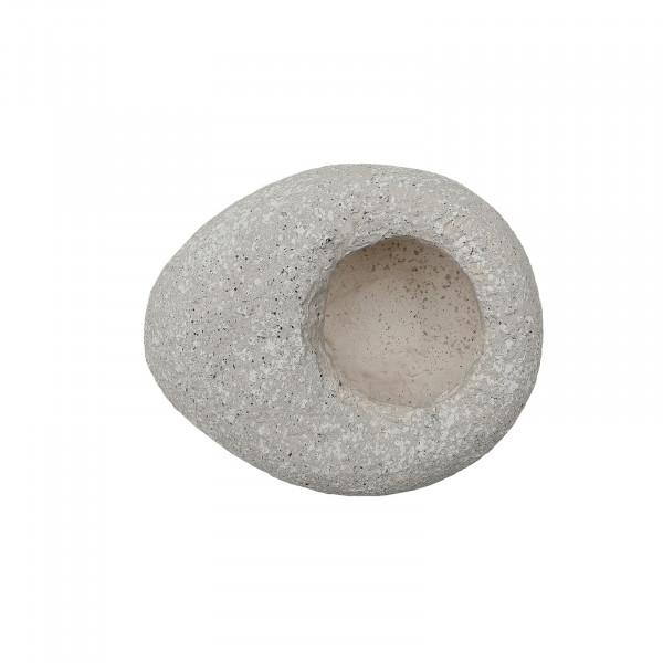 HTI-Line Egg Pflanzgefäß