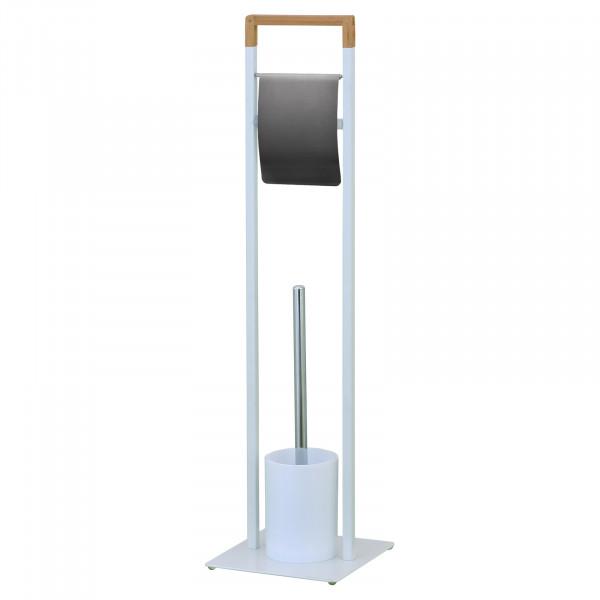 HTI-Line Corse Toilettenpapierhalter