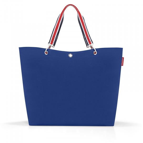 Reisenthel Shopping Shopper XL, Einkaufstasche